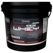 Ultimate Nutrition 100% Prostar Whey Protein (4540гр)