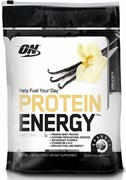 Optimum Nutrition - Protein Energy (725 гр)