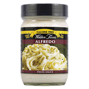 Walden Farms - Соус для Спагетти Альфредо (340гр)