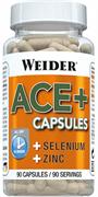 Weider ACE + (90капс)