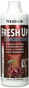 Weider Fresh Up (1000мл)