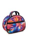 CajuBrasil - Женская спортивная сумка (цвет 514)