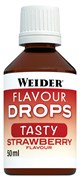 Weider Flavour Drops (50мл)