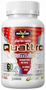 Maxler Quattro Formula (60таб)