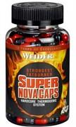 Weider Super Nova Caps (120капс)