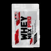 NEX PRO NUTRITION - Whey Nex Pro (700гр)