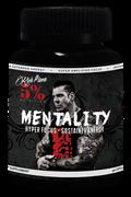 Rich Piana 5% Nutrition - Mentality (90капс)