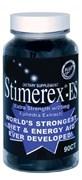 Hi-Tech Pharmaceuticals Stimerex-ES (90таб)