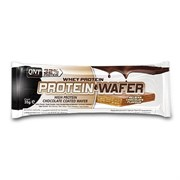 QNT Protein Wafer Bar (35гр)