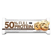 QNT 50% Full Protein Bar (50гр)