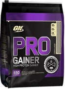Optimum Nutrition Pro Complex Gainer (4450гр)