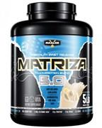 Maxler Matriza 5.0 (2270гр)