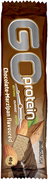 BioTech USA Go Protein Bar (40гр)