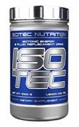 Scitec Nutrition Isotec (1000гр)