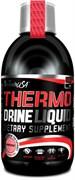 BioTech USA Thermo Drine Liquid (500мл)