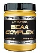 Scitec Nutrition BCAA Complex (300гр)