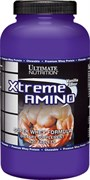 Ultimate Nutrition Xtreme Amino (330жев.таб)
