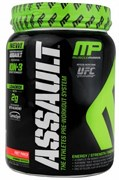 Muscle Pharm Assault (736гр)