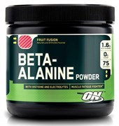 Optimum Nutrition Beta-Alanine Powder (263гр)
