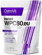 OstroVit - WPC80 (900гр)