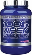 Scitec Nutrition - Whey Protein (920гр)