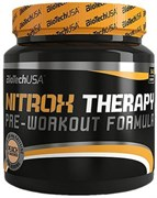BioTech USA Nitrox Therapy (340гр)