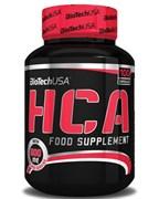 BioTech USA HCA (100капс)