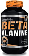 BioTech USA Beta Alanine (90капс)