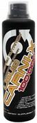 Scitec Nutrition Carni-X Liquid 100000 (500мл)