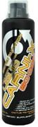 Scitec Nutrition Carni-X Liquid 80000 (500мл)