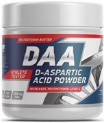GeneticLab Nutrition - DAA D-Aspartic Acid Powder (100гр)
