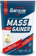 GeneticLab Nutrition - Mass Gainer (1000гр)
