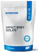 Myprotein Impact Whey Isolate (1000гр)