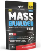 VP Laboratory Mass Builder (1200гр)