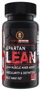 Sparta Nutrition Spartan Lean V2 (60капс)