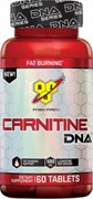 BSN L-Carnitine DNA (60 таб)