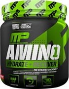 Muscle Pharm Amino 1 (427гр)