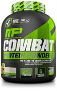 Muscle Pharm Combat Powder (1800гр)