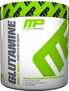 Muscle Pharm Glutamine (300гр)