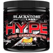 Blackstone Labs - Hype (150гр)
