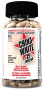 Cloma Pharma - China White (100капс)