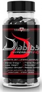 Innovative Labs - Diablos Hyper (90капс)