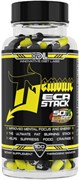 Innovative Diet Labs Demonic ECA Stack (100капс)