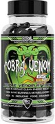 Innovative Diet Labs Cobra Venom (90капс)