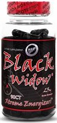 Hi-Tech Pharmaceuticals Black Widow (90капс)