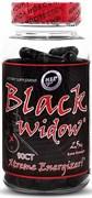 Hi-Tech Pharmaceuticals Black Widow (90капс)