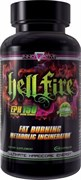 Innovative Labs - HellFire (90капс)