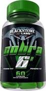 Blackstone Labs - Cobra 6P (60капс)