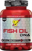 BSN - Fish Oil DNA (100 гел.капс)
