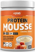 VP Laboratory Protein Mousse (330гр)